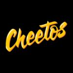cheetosicon
