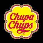 chupachupsicon