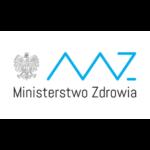 ministerstwozdrowiaicon