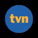 tvn icon
